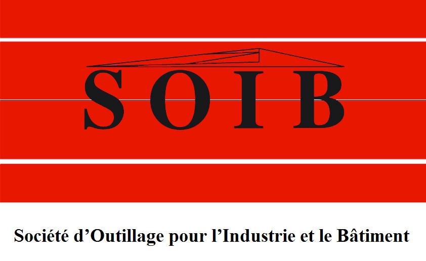 SOIB91.FR